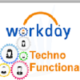 Workday Prism Training By Real Time Instructors