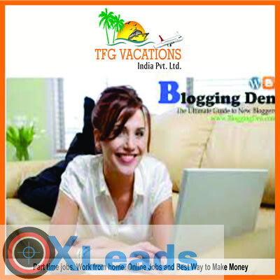 Lead Generation – Best Lead Generation Services