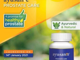 Best  Vestige products for good health