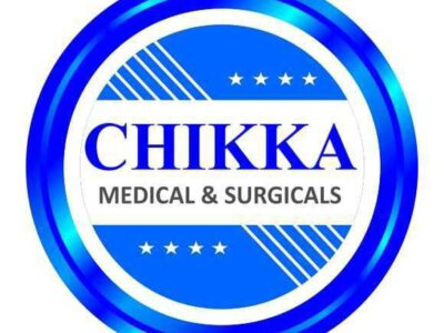 Chilka Medical and Sergical Sale