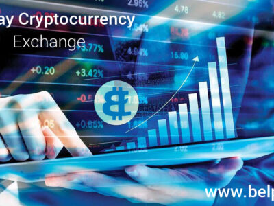 What Is The Safest Crypto Exchange?