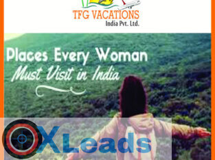TFG Holidays – turn your dream destination into re