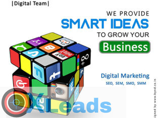 Beyond Technologies |Digital Marketing company