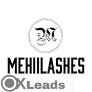 MEHIILASHES