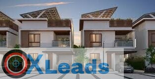 42 Estates – Villas Near Sarjapur Road