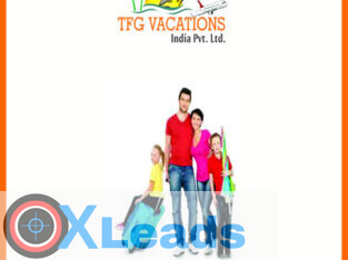 Get the best and trustworthy trip packages from TF