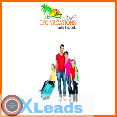 Get the Best Travel Deals for your family.