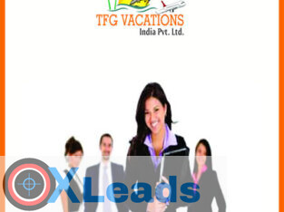 Advertising – TFG will be your Screamer!