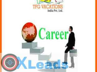 Required Business Development Manager/Retired/Fres