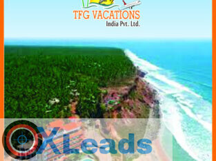 Explore a range of tours from TFG holidays.