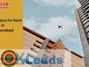2bhk flats for sales in hyderabad