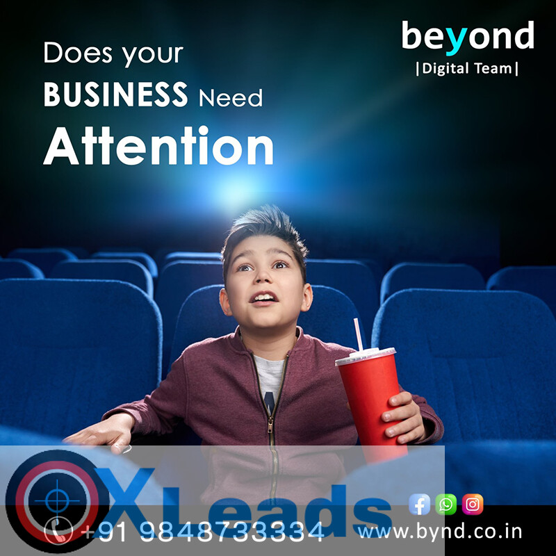 Beyond Technologies | Web designing company in Ind
