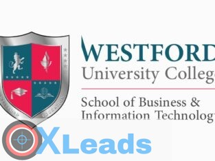 Doctorate in Business Administration and Online PH