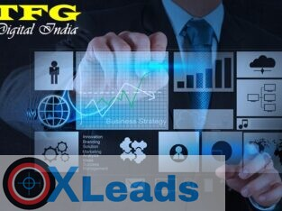 Mobile Marketing – TFG is the leading mobile marke