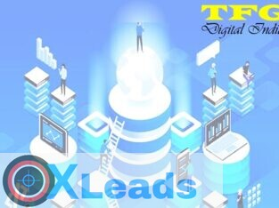 Lead generation – Vanguard your business and Propa