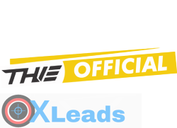 The Official Black Cab Company