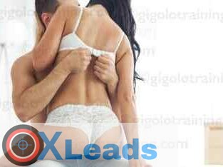 9720847238 Mumbai Gigolo Jobs BEST PART TIME INCOM