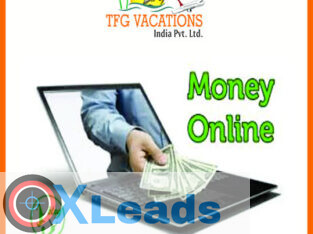 Easy Online Job, Get Paid Regularly