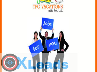 Jobs Available For Part Timers and Full Timers Als