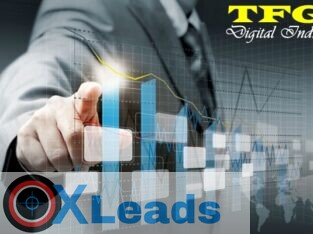 Lead Generation – Lead Generation Services that cr