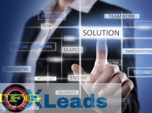 Lead Generation – Best Lead Generation Services to