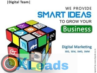 Beyond Technologies | Best digital Marketing